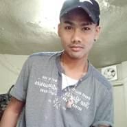 user_he48506's profile photo