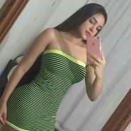 lina766625's profile photo