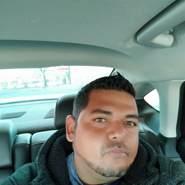 carlos103210's profile photo