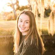 julii60's profile photo