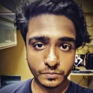 june495474's profile photo