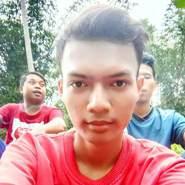 syahril693862's profile photo