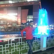 anasse546761's profile photo