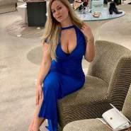 annar603264's profile photo