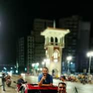 ashrafb977702's profile photo