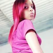 mariajoses955224's profile photo