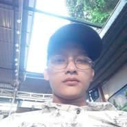 khongh394090's profile photo