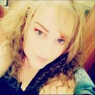 nadyat316467's profile photo