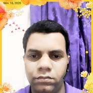 imrank1222's profile photo