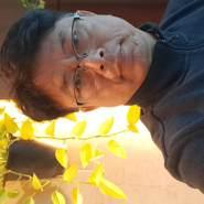 userzqvi59's profile photo