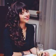 zorina851586's profile photo