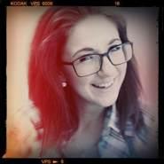 zulema466980's profile photo