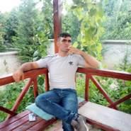ahmeta492575's profile photo