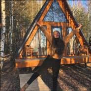 zsazsa161040's profile photo