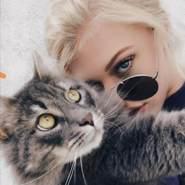lsghnonh's profile photo