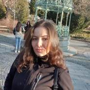 amourvrai_99's profile photo