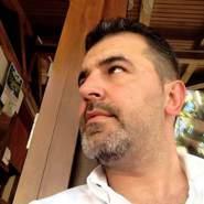 alexmartins526483's profile photo