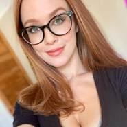 anitaw231802's profile photo