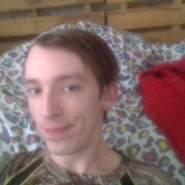 jordanp477054's profile photo