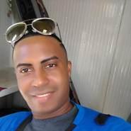 davidb14781's profile photo