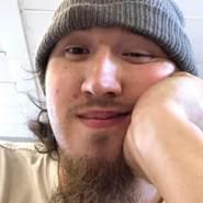 peytono826845's profile photo