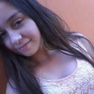 bianca867138's profile photo