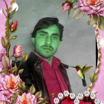 munirkhan993217_Punjab_Kawaler/Panna_Mężczyzna