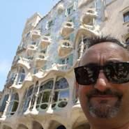 antoniot931685's profile photo