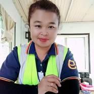 user_tn4820's profile photo