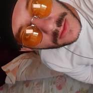 fouzic802401's profile photo