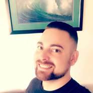 Michea23's profile photo