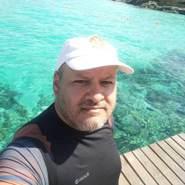 omarm279266's profile photo