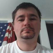 markrowland318855's profile photo