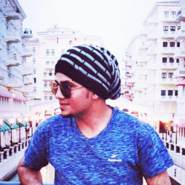 hanib066665's profile photo