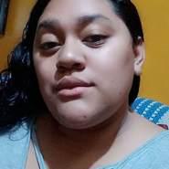 nohemyr105717's profile photo