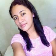 mildref722238's profile photo