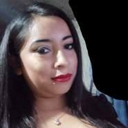 betelo120123's profile photo