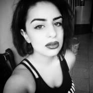 zsaazsaa913773's profile photo