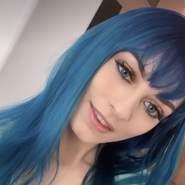jewelb913828's profile photo