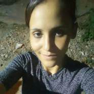 mayrobit's profile photo