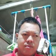 userrpcqi05's profile photo