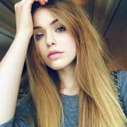 mavisa445345's profile photo