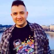 hernandez003's profile photo