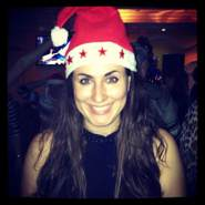 francesca678523's profile photo