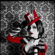 claire912010's profile photo