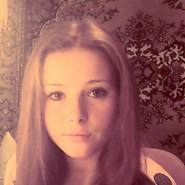 vanessa500077's profile photo