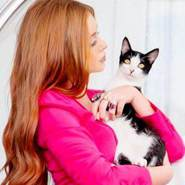 zoranaa802751's profile photo