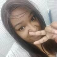 Vania_38's profile photo