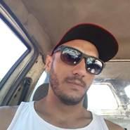 joelm048991's profile photo