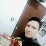 antony1666's profile photo